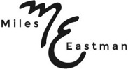 Miles Eastman Design